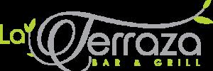 La Terraza Bar & Grill